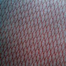菱形犀利耐水砂纸