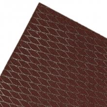 菱形耐水砂纸