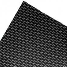 多功能菱形强力砂带