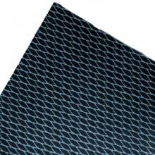 菱形硬布基板材砂带卷
