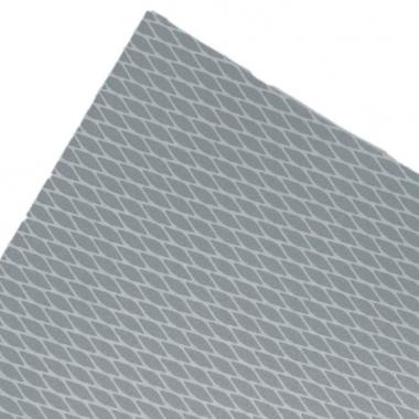 高档涂层菱形软基砂带