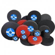 尼龙纤维研磨轮产品系列