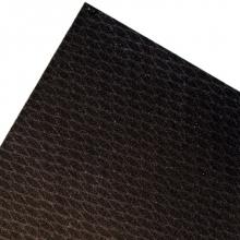 菱形木砂纸