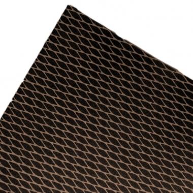 菱形纸基砂卷