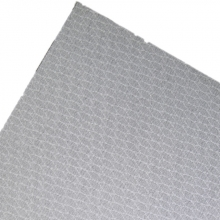 乳胶纸菱形干砂卷