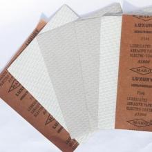 高档菱形干磨砂纸