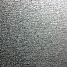 涂层E级纸带